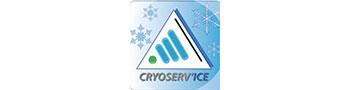partenaire : CRYOSERV'ICE