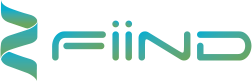 logo site Fiind