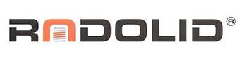 radolid logo